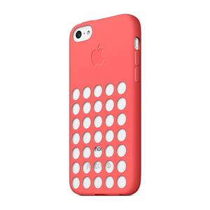 Apple MF036FE/A iPhone 5c Case